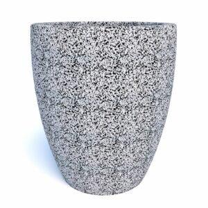 Вазон бетонный Грандпризма