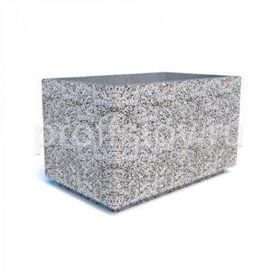 Вазон бетонный Своячка