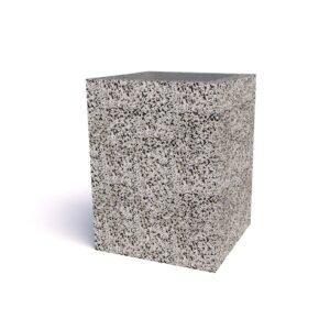 Урна бетонное Киль