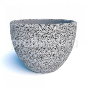 Вазон бетонный Магдалена