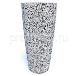 Вазон бетонный Леон